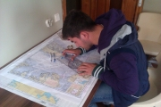 Yachtmaster Courses in Winter  [ 2012-02-04 ]